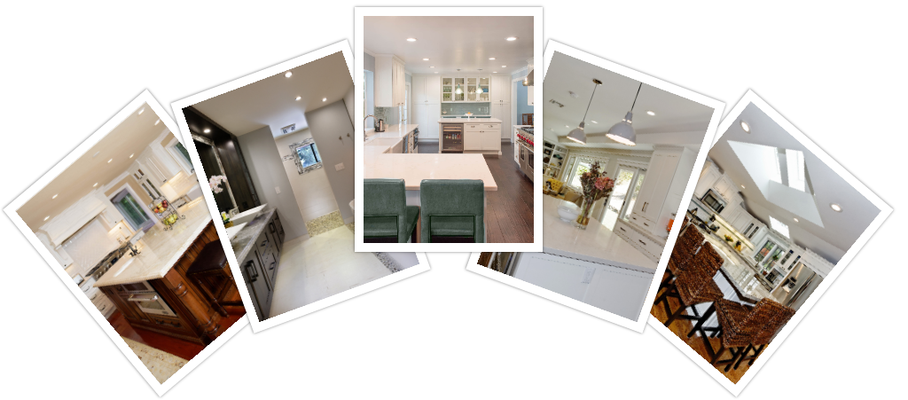 general-contractor-collage